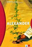 ALEXANDER KombiAtlas. Ausgabe Bayern: Atlas Klasse 5-10