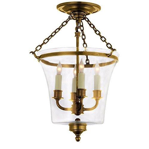 saint-mossir-annata-classico-metallo-foyer-lampadario-a-sospensione-montaggio-a-filo-della-luce-di-s