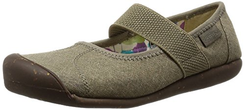 keen-sienna-mj-canvas-womens-shoes-brindle