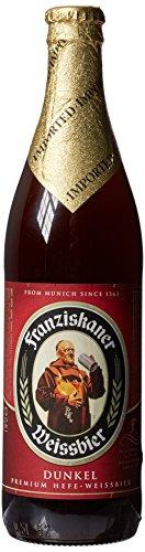 franziskaner-dunkel-birra-ml500
