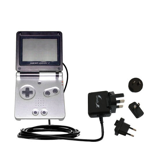 2a-steckdosen-ladegert-international-ac-mit-marken-tipexchange-fr-nintendo-gameboy-advanced-sp-gba-s
