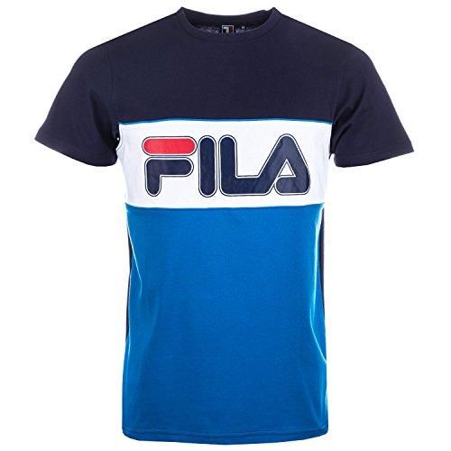 mens-fila-mens-santerno-t-shirt-in-navy-m