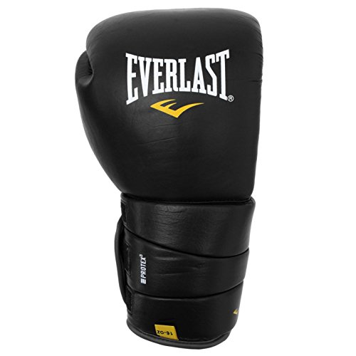 everlast-leather-pro-3-evercool-everdri-closed-cell-foam-leather-boxing-gloves-black-16oz