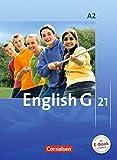 ISBN 9783060313051