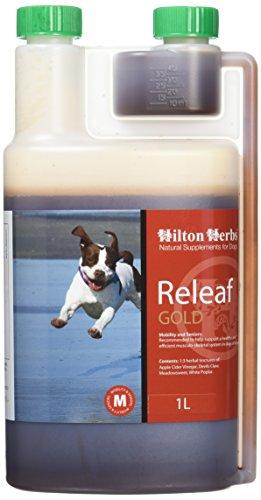 hilton-herbs-releaf-gold-for-dogs-1-l