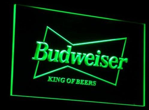 budweiser-la-signatura-led-el-acrilico-signo-iluminacion-el-bar-los-personajes-de-la-publicidad-de-n