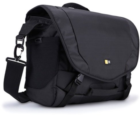 case-logic-luminosity-messenger-bag-dsm-103