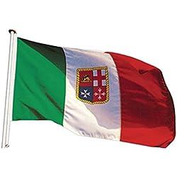 41M%2BlrWEWCL. AC UL250 SR250,250  - Aiutiamo le iniziative di Nave Italia regalando ai ragazzi il gioco da tavolo