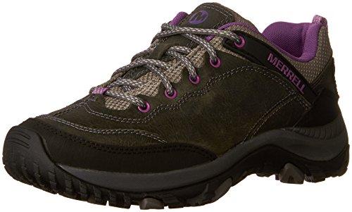 merrell-salida-trekker-womens-speed-laces-trekking-and-hiking-shoes-castle-rck-purple-6-uk