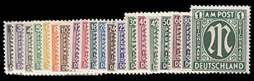goldhahn-alliierte-besetzung-nr-16-35-am-post-deutscher-druck-postfrisch-briefmarken-fur-sammler