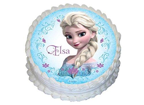 n 13 (Frozen Geburtstag Dekor)
