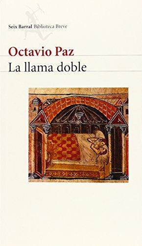 La Llama Doble