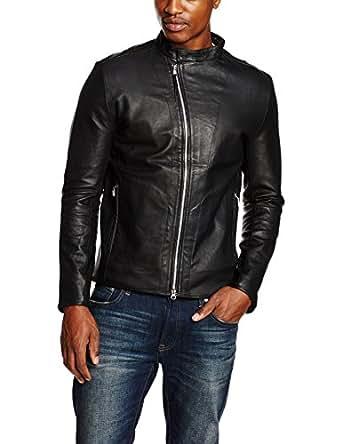 d48dc77ac51 Religion Men s Crea Jackets  Amazon.co.uk  Clothing