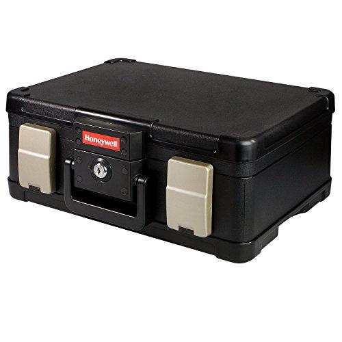hmf-valigia-portadocumenti-portasoldi-ignifugo-impermeabile-407-x-320-x-166-cm-colore-nero-din-a4