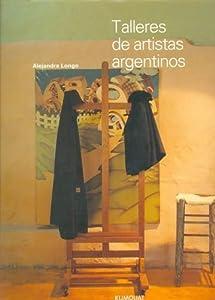 red de talleres: Talleres de Artistas Argentinos