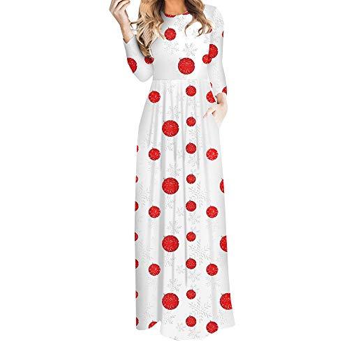 Yvelands Rock Kleid weiß Abschlussballkleider leinenkleid blusenkleid Kleid Standesamt Kleider für...
