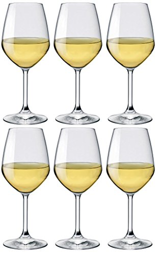 bicchiere-divino-cl-445-pz-6