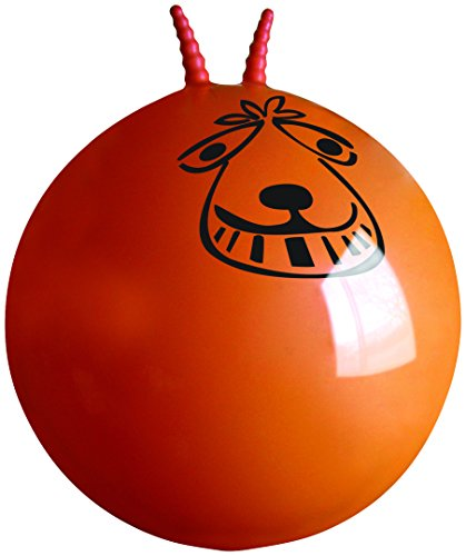 Science Museum Giant Retro 70 Space Hopper for Adults or Kids