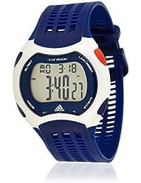 2eef5d30f862 Amazon.es  Reloj Adidas Men - Incluir no disponibles   Relojes de ...