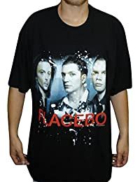 T-Shirt Placebo