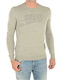 GUESS JEANS Pulls - M72R27 Z1H0 - HOMME