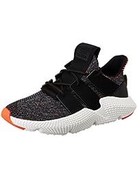 Adidas Prophere, Zapatillas de Deporte para Hombre