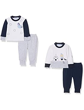 Mayoral Camisa Manga Larga Para Bebés