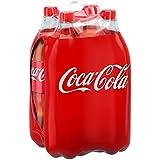 Coca-Cola 4 x 1.5L