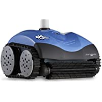 Amazon.es: 200 - 500 EUR - Limpiafondos automáticos / Herramientas ...