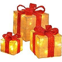 Gebrauchte Weihnachtsdeko.Suchergebnis Auf Amazon De Für Weihnachtsdekoration