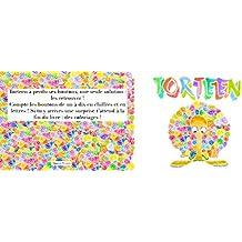 Torteen: Les boutons (Les mondes de Spleenours t. 2)