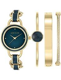 Reloj-Anne Klein-para Mujer-AK/N2750NVST
