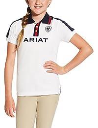 bbebf513 Amazon.co.uk: Ariat - Tops, T-Shirts & Shirts / Men: Clothing