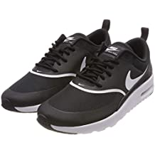 buy popular 68acb 6440f Nike Damen Air Max Thea Gymnastikschuhe