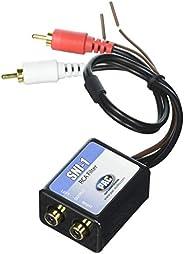 عازل للضوضاء باك SNI-1، عبوة مكونة من 1 قطعة