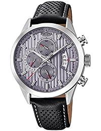Festina Herren-Armbanduhr F20271/3