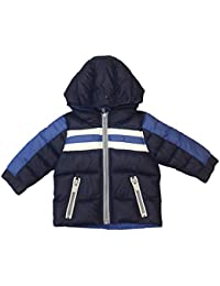 Tommy Hilfiger - Chaqueta Reversible