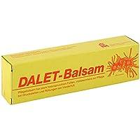 Dalet Balsam 30 ml preisvergleich bei billige-tabletten.eu