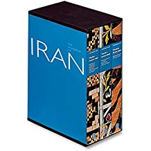 The Splendour of Iran
