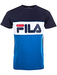 Fila - T-shirt - Homme
