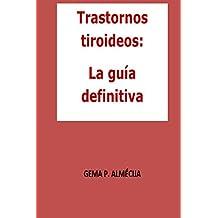Amazon.es: Hipertiroidismo: Libros