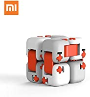 Mi Fidget Cube Global 8