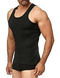 a70f02665807e8 Suchergebnis auf Amazon.de für: unterhemden - 62 / Herren: Bekleidung