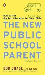 New Public School Parent, The