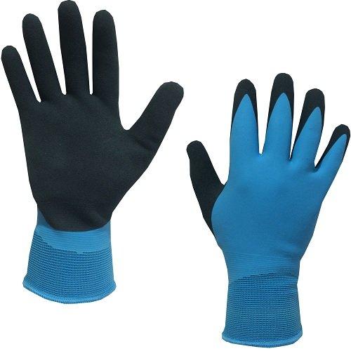 manusweet-gant-impermeable-souple-maconnerie-et-entrerien-10-bleu-bugatti