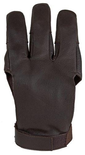 damascus-shooting-glove-large