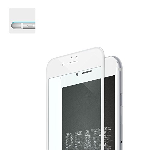 iphone-7-plus-curved-edge-screen-protector-topvision-prime-03mm-perfect-fit-glass-film-white