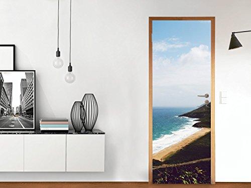 stickers-mosaques-muraux-film-amovible-dcoratif-rparation-porte-salle-deau-design-bay-735x1985-cm