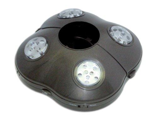 rite-lite-lpl1040bx-kabellose-led-regenschirm-licht