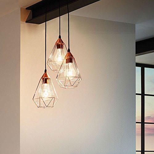 licht-trend-m-archaic-hangeleuchte-im-vintage-look-kupfer-hangelampe